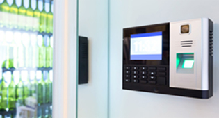 access-control-image