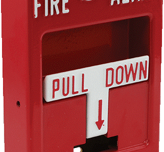 Fire Alarms | LowV Systems, Inc  | Security & Fire Safety